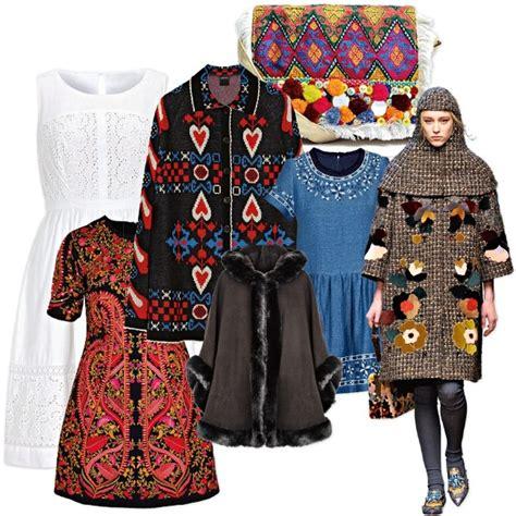 Pelembab Untuk Umur 30 mode pakaian untuk wanita usia 30 an dresses
