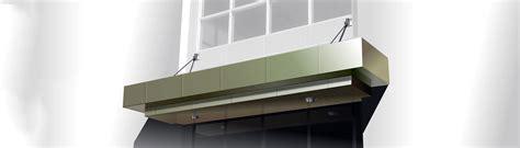 metal awning frames aluminum metal awning system roll formed aluminum