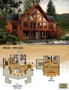 log cabins plans and prices amazing best 25 log cabin home log cabin home plans and prices the best of best 25 log