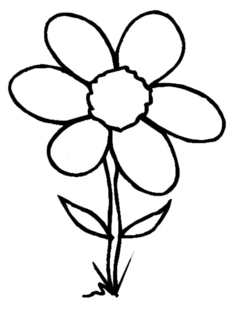 coloring pages of mexican flowers mexican flowers coloring pages coloring pages