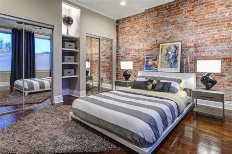 k che interior design pictures decora 231 227 o papel de parede que imita quot tijolo a vista