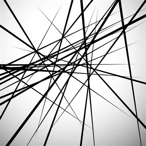 design line work background the rise of minimalism artist com