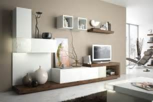meuble tv mural 2016 moderne 233 l 233 gant et peu encombrant