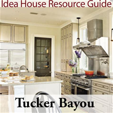 Sunset House Plans Find Floor Plans Home Designs And 2007 Southern Living Idea House Plans