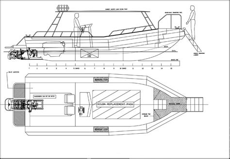 boat plans canada boat plans canada