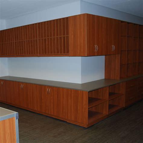 mailroom furniture storage systems vital valt