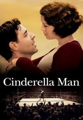 film cinderella man youtube cinderella man youtube