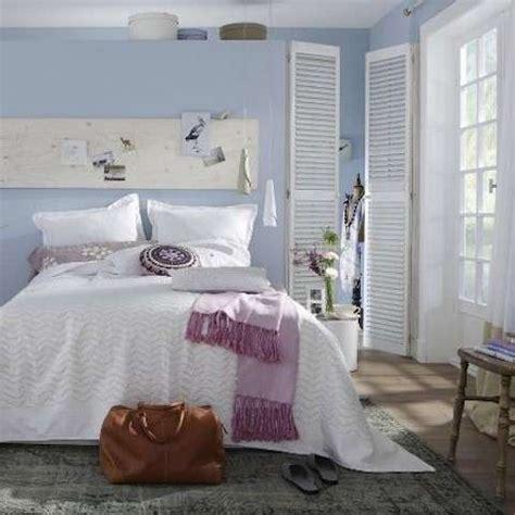 arredamento casa mare foto da letto