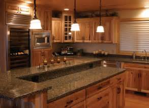 Quartz Kitchen Countertops Cambria Quartz Installed Design Photos And Reviews Granix Inc