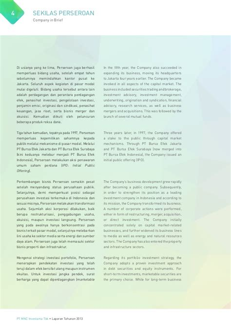 Kumpulan Disertasi Dvd judul skripsi akuntansi jasa contoh win