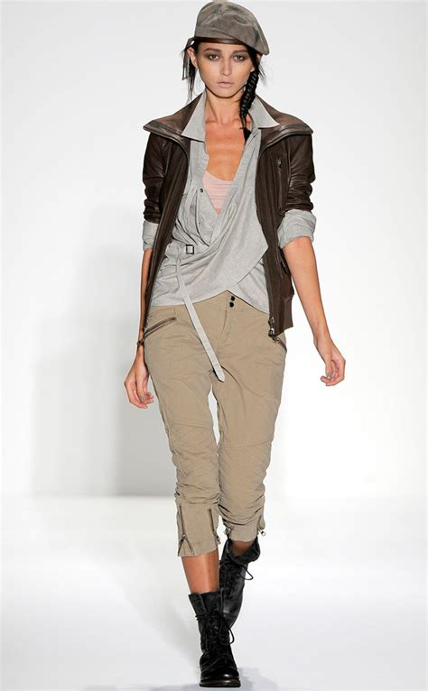 new spring womens styles women fashion pants in springof 2012 2013 women fashion tv