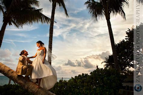 Creative Wedding Photography by Creative Wedding Photography