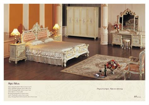 bedroom furniture italian style italian style bedroom furniture antique reproduction bed