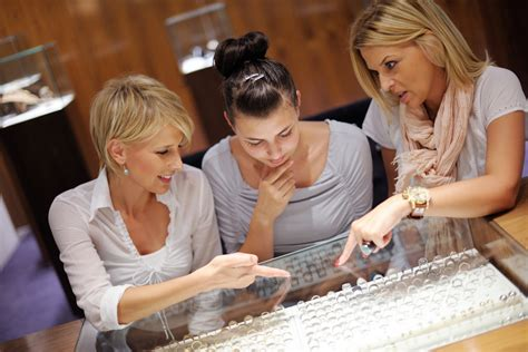 how much do jewelry appraisers make how much does it cost to start a jewelry business