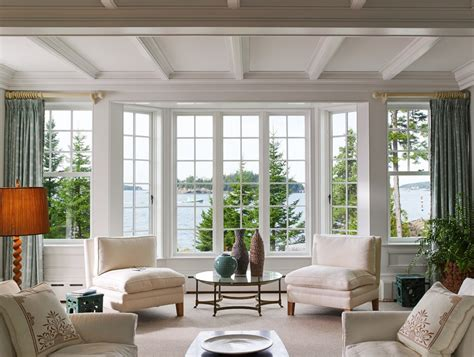 bedroom bay window furniture bay window furniture home design interior