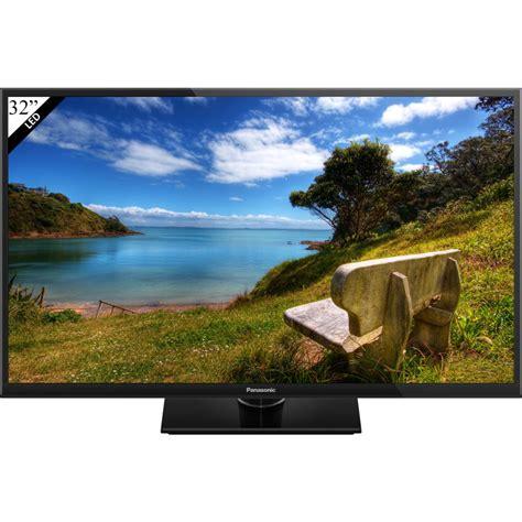 Tv Led Panasonic A400 tv led panasonic viera a400 32 quot hd em oferta multisom