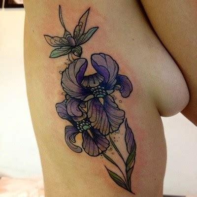 tattoo eye iris 100 s of iris tattoo design ideas pictures gallery