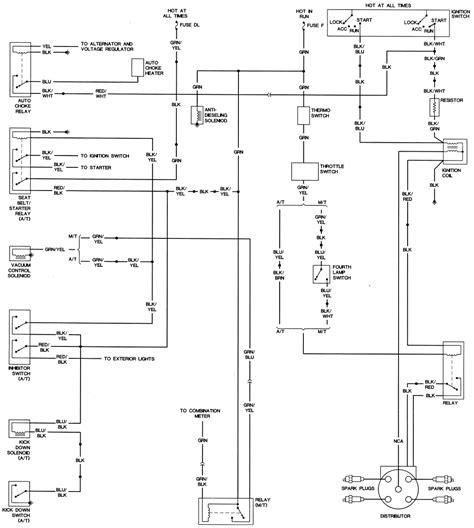dictator engine management wiring diagram dictator free