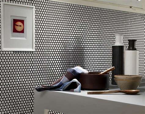 piastrelle design piastrelle per la cucina di design arte e ceramica in un