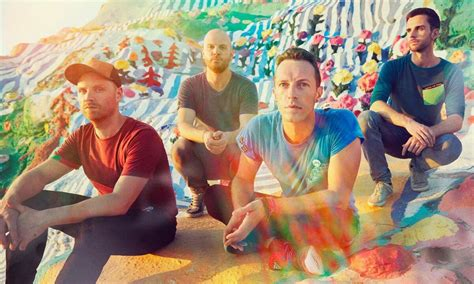 coldplay new song 2017 download coldplay announce kaleidoscope ep share first song