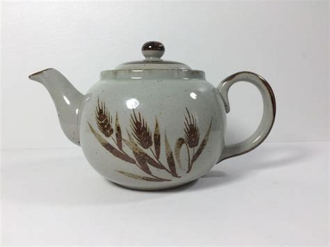 See Tea Pot Light Brown 1000 images about otagiri teapots and accessories on