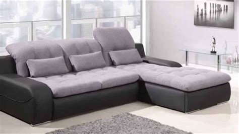 Cheap Sofa Beds With Storage Cheapest Corner Sofa Bed Farmersagentartruiz