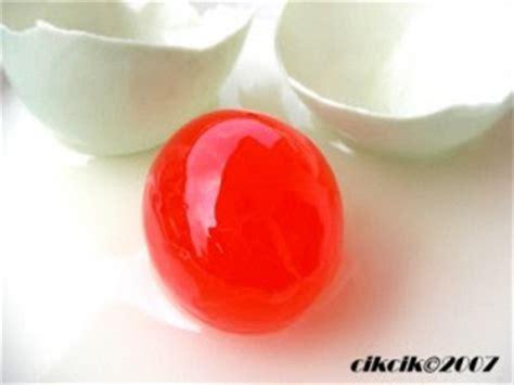 cara membuat telur asin warna merah cara memasak cumi telur asin cara memasak