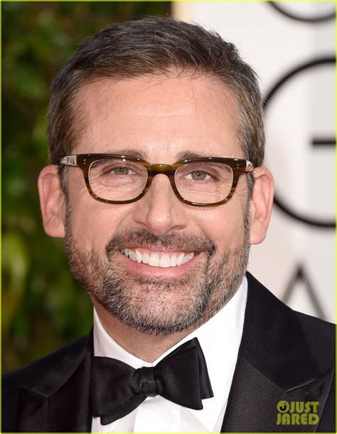 best steve carell quot steve carell is here tonight quot