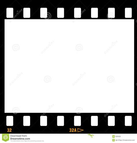 get 35 royalty free stock images from bigstock frames do frame da tira da pel 237 cula de 35mm imagem de