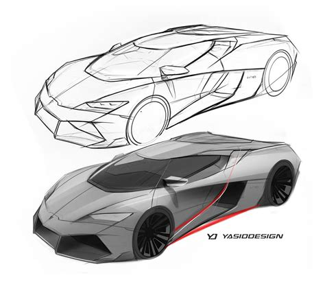 logo ford 2017 lamborghini huracan meets 2017 ford gt in mind blowing