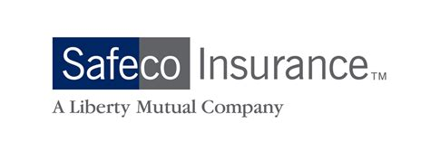 safeco auto insurance car insurance home insurance and
