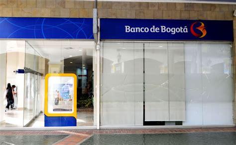 telefonos banco de bogota banco de bogota cali centro telefonos si ucmicrocreditos