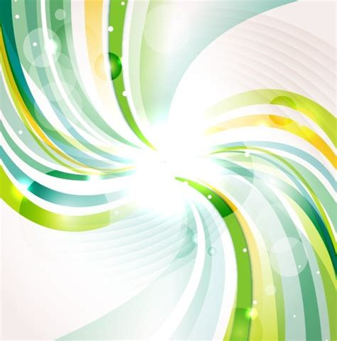 background layout design light colors free blue and green abstract vector background 04 titanui