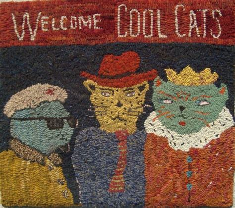 smith rug hooking 17 best images about shaon a smith rugs on wool hooks and rug hooking
