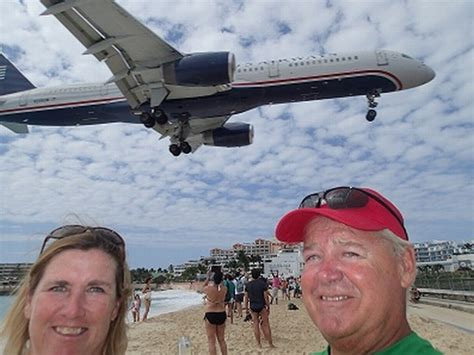 cheap airfare to the caribbean my 1 tip for discount plane tickets and deals