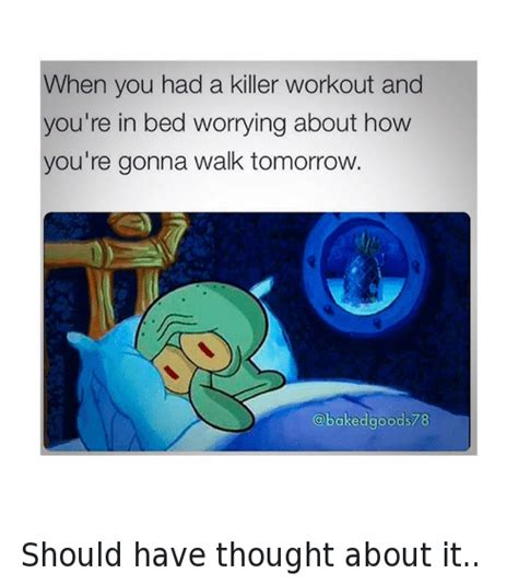 Spongebob Mattress Meme - spongebob mattress meme 28 images meme up fitfam on