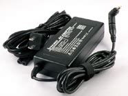 Adaptor Hp 19v 474a Pavilion Dv6800 laptop ac power adapter for hp pavilion dv6000 dv6100