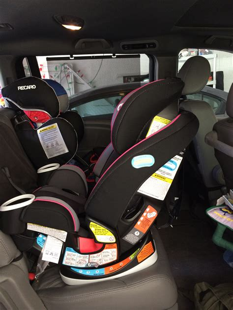 forward facing reclining car seat reclining car seat corbeau trailcat sc 1 st corbeau seats