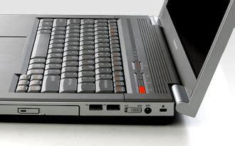Cpu Dualcore E2180 Hdd 250gb Sata Memory 2 Gb Siap Pakai lenovo focusit