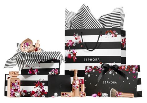 Sephora Giveaway 2016 - win it a 50 sephora gift card extratv com