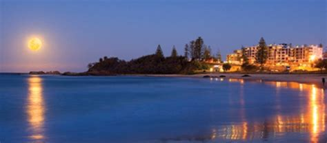 How Far Is Port Macquarie From Sydney By Car by Port Macquarie Our Cuses And Locations Our