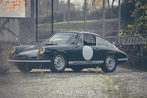 porsche 912 race car for sale 12 is greater than 11 daniel schaefer s 1966 porsche 912
