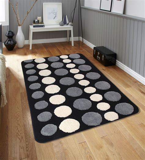 best rugs for kitchen best kitchen rugs 2017 best reviews 2017