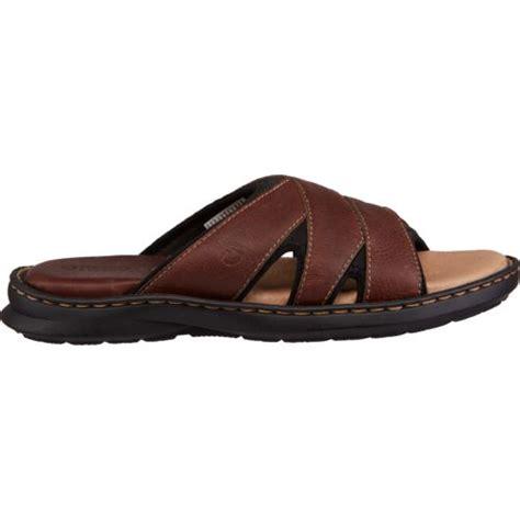 magellan sandals magellan outdoors s cunningham sandals academy
