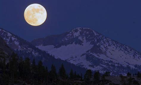 Calendario Lunar Noviembre 2014 Calendario Lunar Noviembre 2014 Portalastronomico