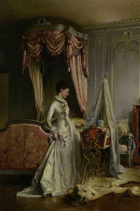 victorian era byrons muse