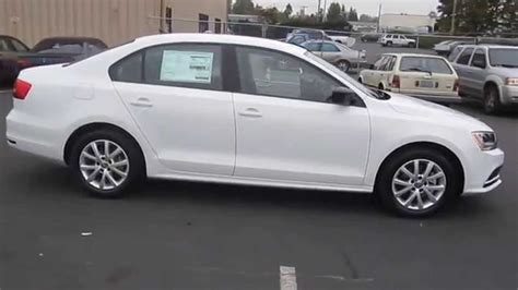 volkswagen jetta white 2015 2015 jetta white www imgkid com the image kid has it