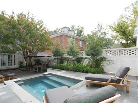 splash pool ideas tub min splash pool harrison design associates house furniture