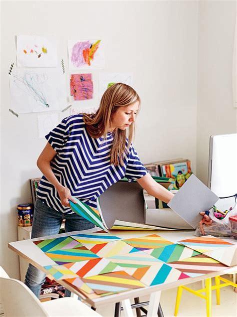 Cool Designer Maija Louekari by Best 266 Summer Lovin Images On S Fashion