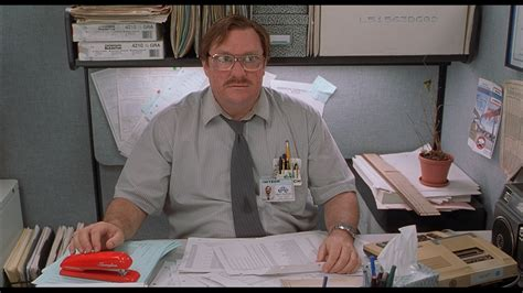 office space office space blu ray screen shot 4 blu raystats com